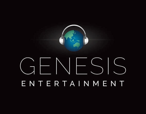 Genesis Entertainment