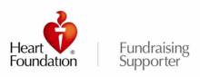 Heart-Foundation